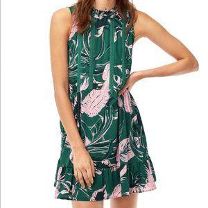 Aritzia Sunday Best Raleigh Dress